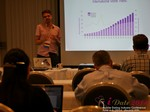 Christian Jensen, Chief Evangelist Of Sinch On VOIP And Mobile Dating Apps at iDate2014 L.A.