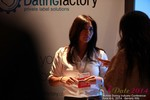 Dating Factory, Gold Sponsor at the June 4-6, 2014 Beverly Hills Online and Mobile Dating Business Conference