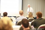 Government Of Isle Of Man Office Of Economic Development Brian Donegan On Offshore Corporations  at iDate2014 West