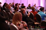 Mobile Dating Audience CEOs at the 38th Mobile Dating Industry Conference in L.A.