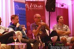 Mobile Dating Final Panel CEOs  at the June 4-6, 2014 L.A. Internet and Mobile Dating Industry Conference