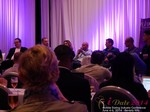 Mobile Dating Final Panel CEOs  at the June 4-6, 2014 L.A. Online and Mobile Dating Industry Conference