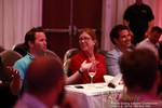 Mobile Dating Final Panel CEOs  at iDate2014 Beverly Hills