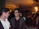 Hollywood Hills Party at Tais for Internet And Mobile Dating Business Professionals  at the June 4-6, 2014 Beverly Hills Online and Mobile Dating Business Conference