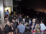 Hollywood Hills Party at Tais for Internet And Mobile Dating Business Professionals  at the 2014 Beverly Hills Mobile Dating Summit and Convention