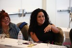 IDCA Dating Coach Certification Course  at the 2014 L.A. Mobile Dating Summit and Convention