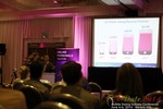 Mark Brooks, Publisher of Online Personals Watch, On The State Of The Mobile Dating Business at the June 4-6, 2014 Mobile Dating Business Conference in Beverly Hills