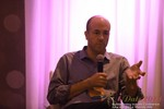 Mike Jones, CEO of Science Inc, OPW Interview By Mark Brooks at the 2014 Beverly Hills Mobile Dating Summit and Convention