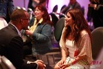 Speed Networking Among Mobile Dating Industry Executives at the 2014 Online and Mobile Dating Industry Conference in L.A.