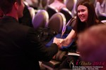 Speed Networking Among Mobile Dating Industry Executives at the 38th iDate2014 Beverly Hills