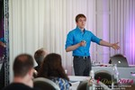 Steve Dean, CEO Of Dateworking On Mobile Dating Innovation  at the June 4-6, 2014 L.A. Online and Mobile Dating Industry Conference