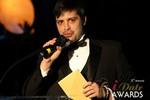 Arthur Malov  at the 2014 Internet Dating Industry Awards in Las Vegas