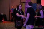 Winner of the Neo4j Raffle at the 2014 Internet Dating Super Conference in Las Vegas