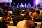 Final Panel Debate - Tanya Fathers of Dating Factory at the January 14-16, 2014 Las Vegas Internet Dating Super Conference