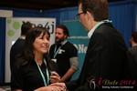 Funbers - Exhibitor at the 37th International Dating Industry Convention
