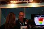 White Label Dating - Exhibitor at the 37th International Dating Industry Convention