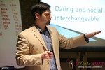 Arthur Malov - IDCA Certification Course at the January 14-16, 2014 Las Vegas Online Dating Industry Super Conference