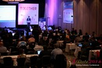 State of the Dating Industry with Mark Brooks - Publisher of Online Personals Watch at the January 14-16, 2014 Las Vegas Online Dating Industry Super Conference