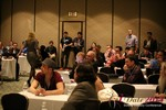 Audience - Dating Affiliate Breakout Sessions at Las Vegas iDate2014
