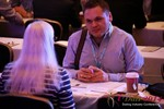 Speed Networking at the January 14-16, 2014 Las Vegas Online Dating Industry Super Conference