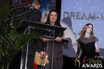 Dream-Marriage - Winner of Best Affiliate Program at the 2015 Internet Dating Industry Awards Ceremony in Las Vegas