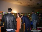 Party at the Pinball Hall of Fame at the 40th International Dating Industry Convention
