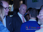 Networking Party At The Library In London For UK Dating And Match Making CEOs And Owners  at the 2015 London United Kingdom Mobile and Internet Dating Expo and Convention