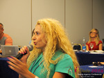 Questions from the Audience at the 45th P.I.D. Industry Conference in Limassol