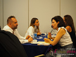 Business Speed Networking at the iDate P.I.D. Business Executive Convention and Trade Show