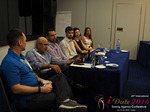 Final Panel of Premium International Dating Executives at the 45th iDate P.I.D. Business Trade Show