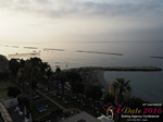 Limassol, Cyprus at the iDate P.I.D. Business Executive Convention and Trade Show