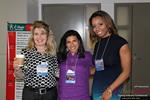 Business Networking para CEOs e Profissionais at Miami iDate2016