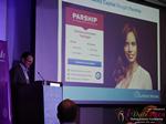 Mark Brooks Editor do Online Personals Watch Situação da Convenção em 2015 at the global online dating industry super conference 2016
