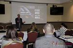 Ran Avidan Cofundador e Cto Startapp sobre Desenvolvimento de App Móvel Dating at idate 2016 miami for the global dating business