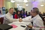 Speed Networking para CEOs e Executivos do Negócio Dating at the January 25-27, 2016 Miami Internet Dating Super Conference