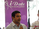 Final Panel Debate at iDate Los Angeles 2016  at the 2016 L.A. Mobile Dating Summit and Convention