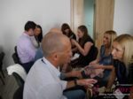 Speed Networking at the 2017 Belarus P.I.D. Summit and Convention