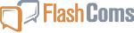 Flashcoms