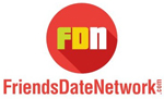 Friends Date Network
