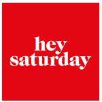 Hey Saturday
