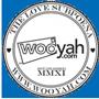 Wooyah.com